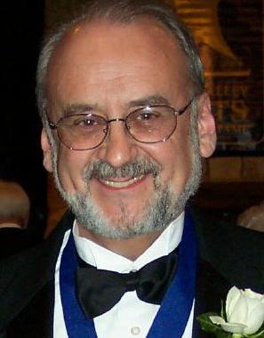 Dr. Jan Bach of Northern Illinois University (NIU)