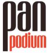 Pan Poodium Magazine