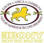 Ebony Steel Orchestra