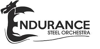 Endurance Steel Orcjestra