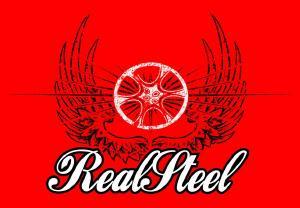 Reel Steel Band