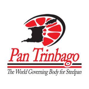Pan Trinbago logo