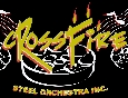 CrossFire band logo