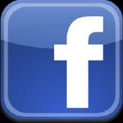 Follow WST on facebook