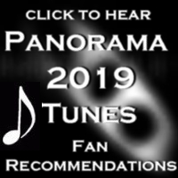 "Get Pay - 2019 Pan Tunes - Steelband Panorama - ""Crazy"