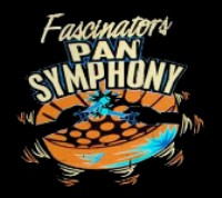 Logo for Fascinators Pan Symphony