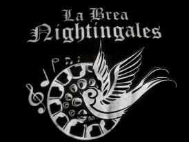 La Brea Nightingales