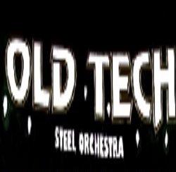 Old Tech Steel Orchestra - When Steel Talks
