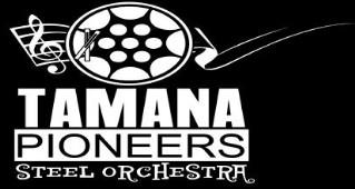 Tamana Pioneers Steel Orchestra - When Steel Talks