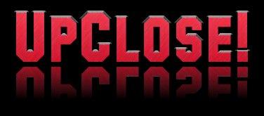WST Upclose logo